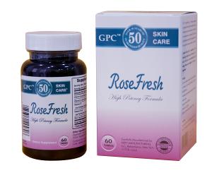 rosefresh-sang-da-ngua-mun